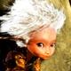 Topic pour papoter à toutes heures Animation_arthur2