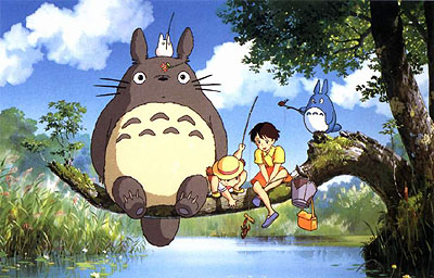 Mon voisin totoro Totoro_01